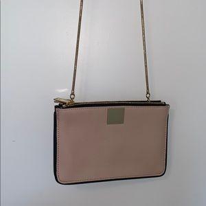NWOT Ted Baker cross body purse. $ 65